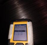 Setaccio sottile del pozzo d'acqua del collegare Screen/Ss del cuneo del diametro