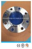 O enxerto no RF forjou o aço inoxidável 1.4301 304 flanges