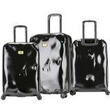 2016新製品のパソコンのスーツケースの堅いシェルのパソコンの荷物袋