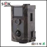 夜間視界小型ハンチングカメラ赤外線ハンチングカメラ