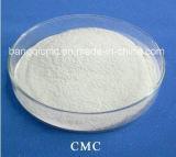 Celulose de Carboxy do sódio da classe de CMC/Food