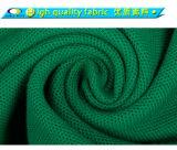 중국 주문 형식 자수 로고 한 쌍 폴로 셔츠