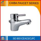 Modern Handgriff-Kalt-/Warmwasser Auslaufventil (CB-11701) aussondern