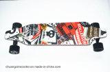 جيّدة يبيع صنع وفقا لطلب الزّبون أصليّة تصميم لوح التزلج كهربائيّة لأنّ هبة