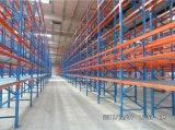 Memoria Steel Pallet Rack per Industry
