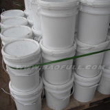 Pureté: 98% -99% de chlorure d'étain industriel à base de dihydrate