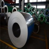 2b Finish Stainless Steel Coil Price