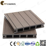 Household House Building Material Outdoor Decking Decking (TW-02)