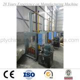 Давление вырезывания резца гидровлического резиновый резца резиновый с аттестацией ISO Ce