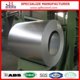 Zink beschichteter Gi galvanisierte Stahlspule