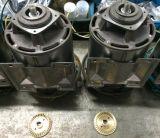 Elektrische Pumpe 0.37kw/0.5HP des Trinkwasser-Pm16 1 Zoll-Anschluss