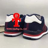 2017 brandnew линия размер 40-44 Fy Weave объявления Run9tis идущих ботинок спортов тренеров