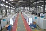 Fábrica de suministro de bebidas frías máquina expendedora D720-10g