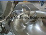 Máquina llena de la carne del acero inoxidable de la fabricación profesional con Ce