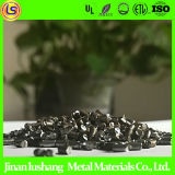 高品質の鋼鉄切口ワイヤーShot1.5mm