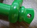 G210 US Typ heißes eingetauchte/galvanisierte Schraubepin-Anker-Fessel