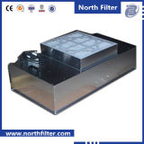 HEPA Fan Filter Unit of Discount