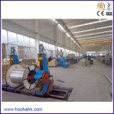 High Speed и машина штрангпресса провода качества TPU