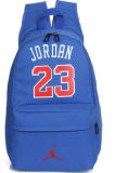 Lazer Backpack Bag para Sport e Outdoor (BSBK0050)