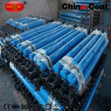 Mina de carvão de Dw que suporta o único suporte hidráulico
