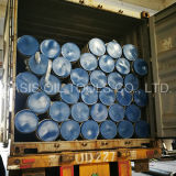 Acier inoxydable 304L Eau Welling Drilling Wedge Wire Screen Pipe