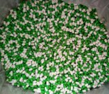 OEM Zxtang Capsules van het Vermageringsdieet van het Stuifmeel van de Bij de Efficiënte