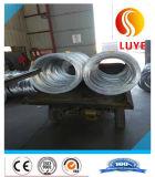 AISI 304のステンレス鋼の熱間圧延コイルの熱い販売