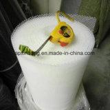 Acoplamiento del pollo/acoplamiento plano plástico/acoplamiento plástico de la seguridad