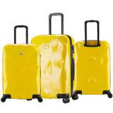 Sacchetto duro dei bagagli del PC delle coperture della valigia del PC del nuovo prodotto 2016