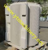 Снабжение жилищем статора утюга снабжения жилищем мотора 315/Grey