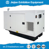 De elektrische Generator van de Benzine van de Generator Draagbare voor Verkoop