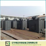 Сборник пыли ИМПа ульс длиннего мешка пыли Collecting-1 Low-Voltage