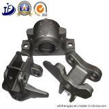 Ghisa grigio/pezzo fuso di alluminio duttile del ferro/metallo/di sabbia per l'estrazione mineraria/macchinario agricolo