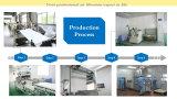 Фильтр HEPA для комнаты вентиляции и системы кондиционирования воздуха чистой