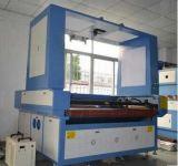 Cortadora de alta potencia del laser para el metal y los no metales