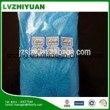 CuSo4.5H2O kupfernes Sulfat CuSo4 des Berufslieferanten-hohes Reinheitsgrad-98%
