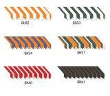 Lösung 100% gefärbter Acrylgewebe-Festigkeit-Grad 7-8 (SAWFB005)