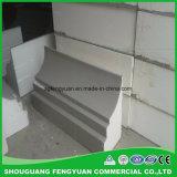 Leichte Multifunktions-ENV-Schaumgummi-Form für äußeres Gebäude