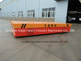 Kpd Flatcar/전기 Flatcars 제조자 상사를 위한 좋은 선택