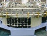 Telar circular de la Seis-Lanzadera de alta velocidad (GS-YZJ-6-2500)
