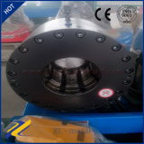 最もよい品質の計算機制御の油圧ホースのひだ付け装置