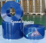 Hoja de PVC Blando Super Claro de Estándar de Plástico