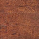 AC5 geprägter hölzerner lamellenförmig angeordneter Oberflächenbodenbelag für Verkauf