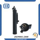 ISO-Verkäufer-Abkühlung-Trockner-Filter für Auto