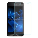Asus Zenfone 6을%s 실제적인 Premium Glass Screen Protector