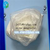 Clorhidrato del Cyproheptadine de la alta calidad 969-33-5 del 99%