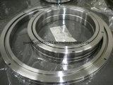 Het DwarsLager van de Rol THK Re6013uucc0p4 Re6013