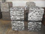 5160h de warmgewalste Vlakten van het Staal voor de Lentes van het Blad van Vrachtwagens