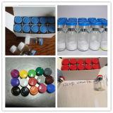 Polvo liofilizado hormonas Melanotan II/Mt2/Mt-2 del polipéptido de la pureza del 99%