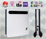 La capacità elevata sblocca il router di Huawei B593 4G con buona qualità